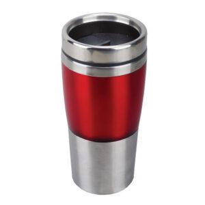 termoflaske-1a