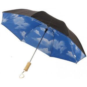 paraply-Jens-Peter