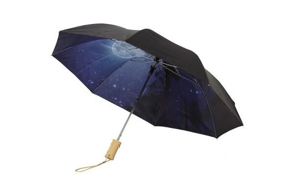 paraply-Martin