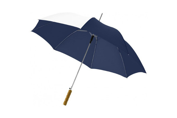 paraply-Jesper