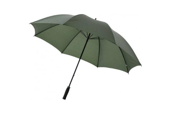 paraply-Casper