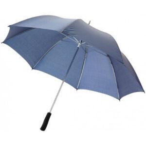 paraply-Rasmus