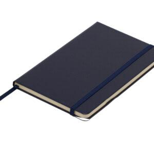 notesbog-asturias