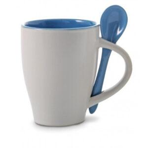 kaffekop-Almeria