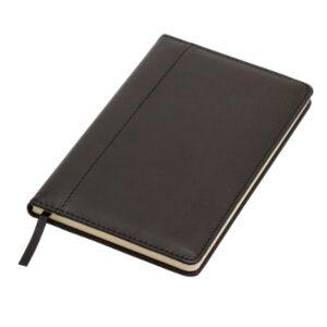 Notesbog-forli