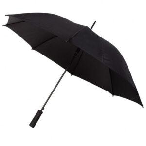 paraply-Nicolai