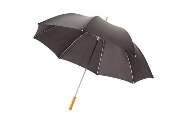 paraply-Philip