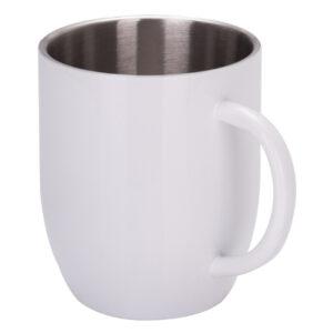 kaffekop-pereria