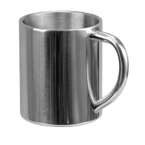 kaffekop-santiago