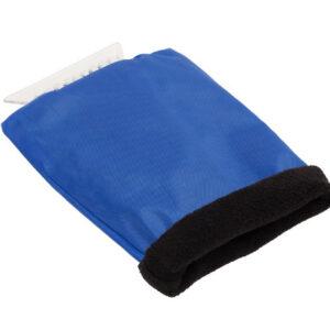 isskraber-snow-glove
