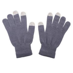 touch-handsker