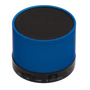Bluetooth-speaker-1B
