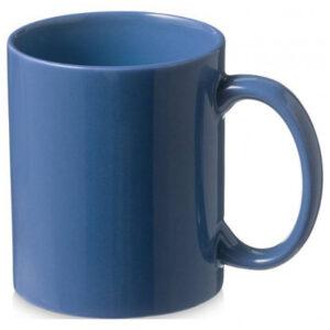 kaffekop-Santos