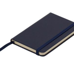 notesbog-zamora