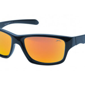 solbriller-luca