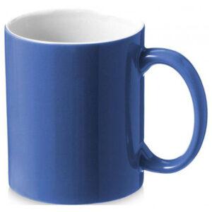 kaffekop-java