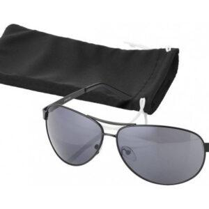 solbriller-june
