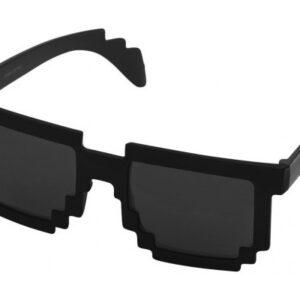 Solbriller-dylan