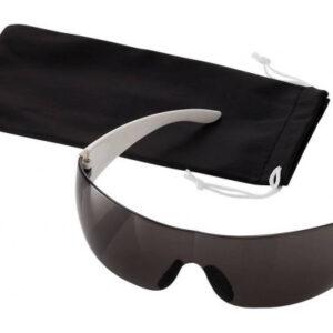 solbriller-kira