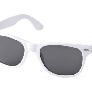 solbriller-bay