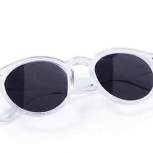 Solbriller-gardner