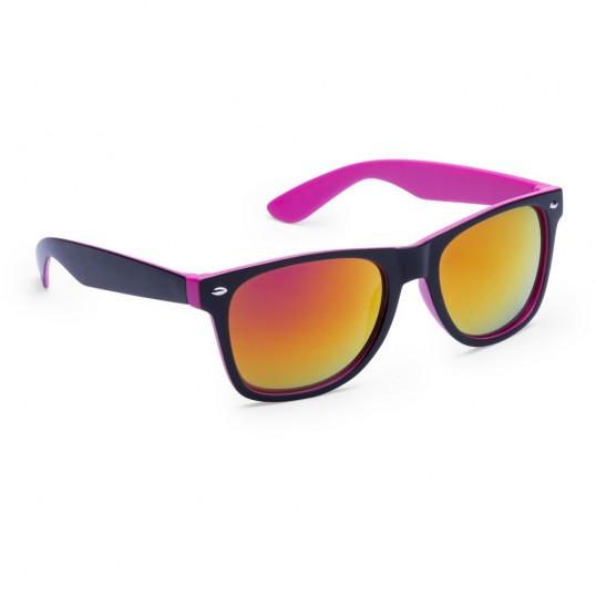 solbriller-dayton