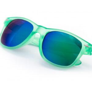 solbriller-coral