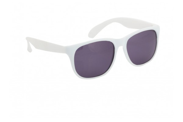solbriller-august