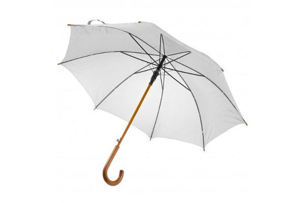 paraply-Jacob