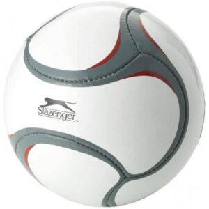 fodbold-raven