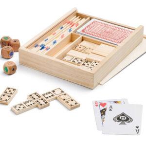 spillekort-playtime