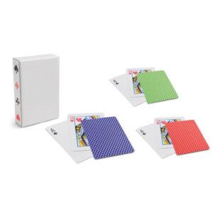 spillekort-genie