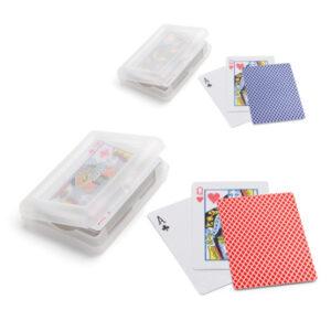 spillekort-genie-box