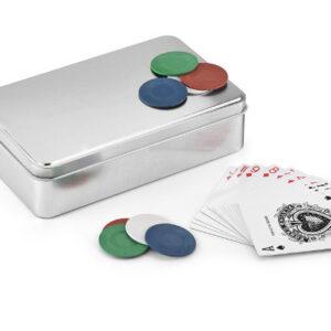 spillekort-hold-em