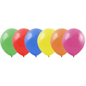 balloner-Standard-B
