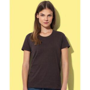 tshirt-Womens-Kwiclo