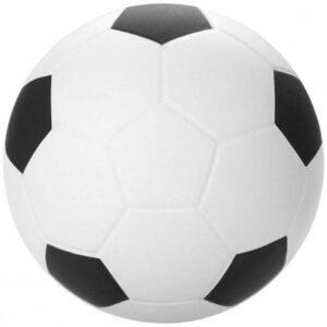 stressbold-fodbold
