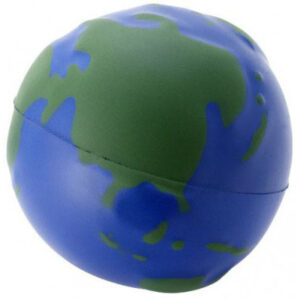 stressbold-globe
