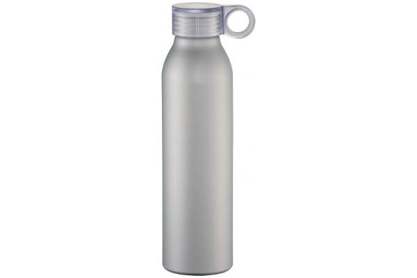 drikkedunk-aarhus