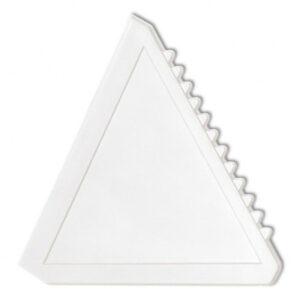 rejsetilbehoer-isskraber-Snow-Triangle
