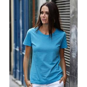 tshirt-Womens-Yorbax