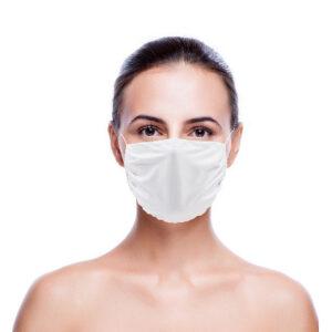 vaernemidler-genanvendelig-maske