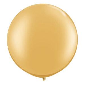 balloner-runde-b