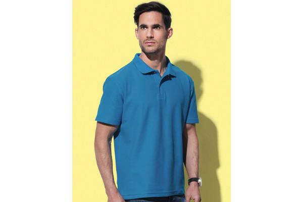 Poloshirt-Mens-Noniry