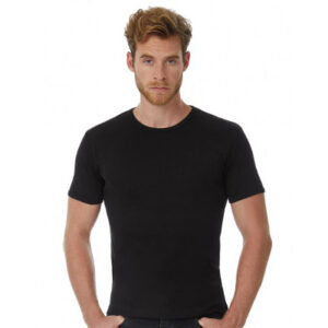 tshirt-Mens-Toriox