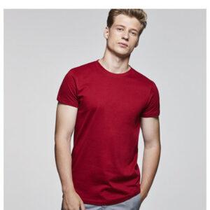 t-shirt-Mens-Heanco