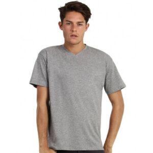 tshirt-Mens-Twirfy