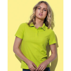 polo Womens Oxour