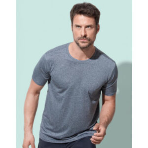sports t-shirt Mens Move
