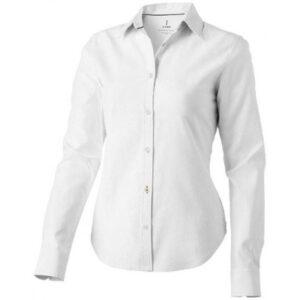skjorte Womens Valliant
